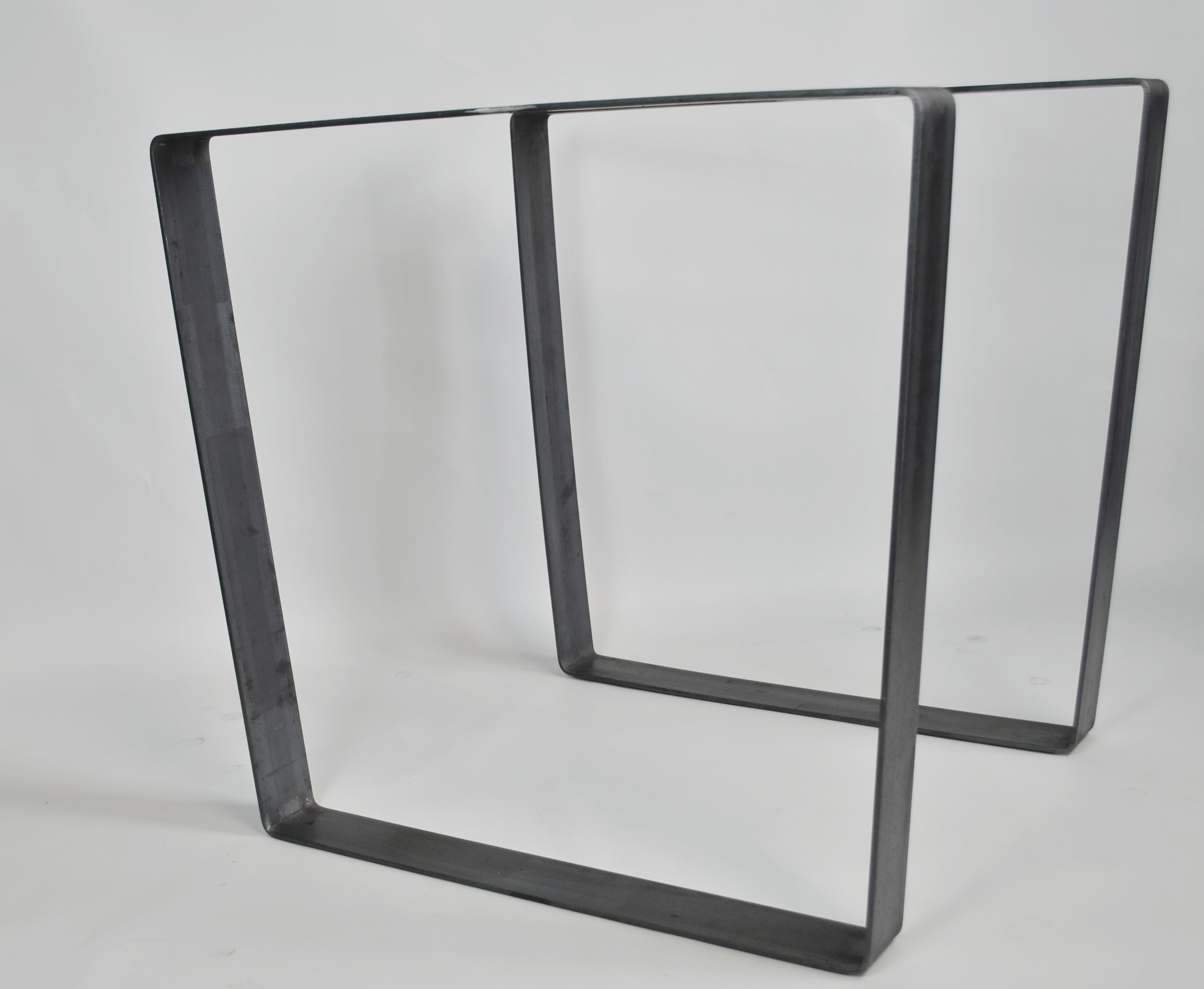 square drawn of oz by sphere the metal arm cold coffee carbon base steel table